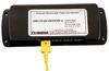 OM-CP-QUADTEMP-A, data logger 4 voies à thermocouple avec ou sans afficheur