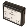 OM-CP-TEMP101A, data logger de température avec interface usb fonctionnant sur batterie