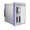 Expandable multichannel Data Acquisition System