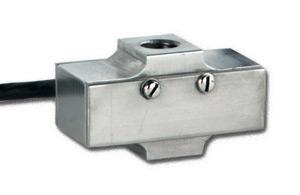 capteur de force traction / compression universel